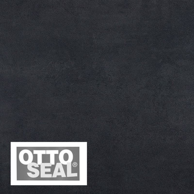 Silikon Otto Seal 310ml für Trenovo Solution Beton Anthrazit