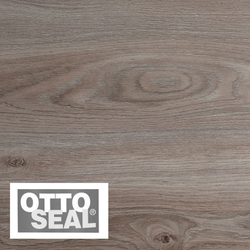 Silikon Otto Seal 310ml für Trenovo Solution Sandeiche
