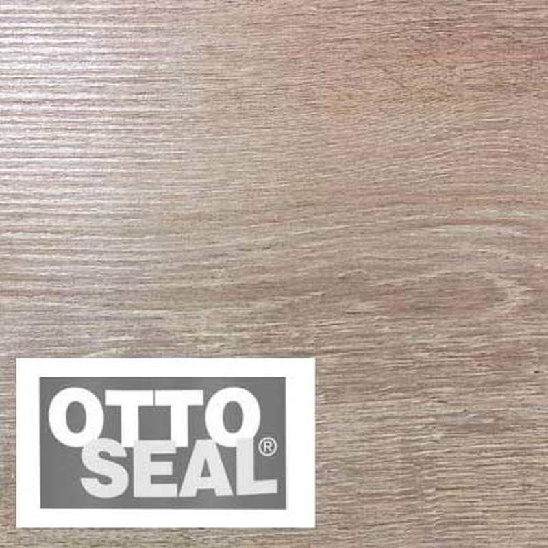 Silikon Otto Seal 310ml für Fedi Country