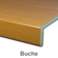 Laminat Buche