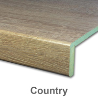 Laminat Country