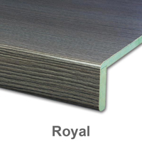 Laminat Royal