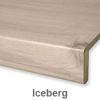 Laminat Iceberg