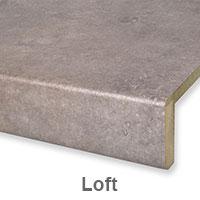 Laminat Loft