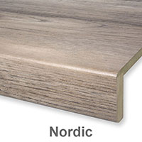 Laminat Nordic