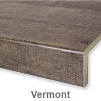 Laminat Vermont