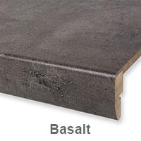 Laminat Basalt