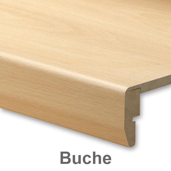 Dekor Buche
