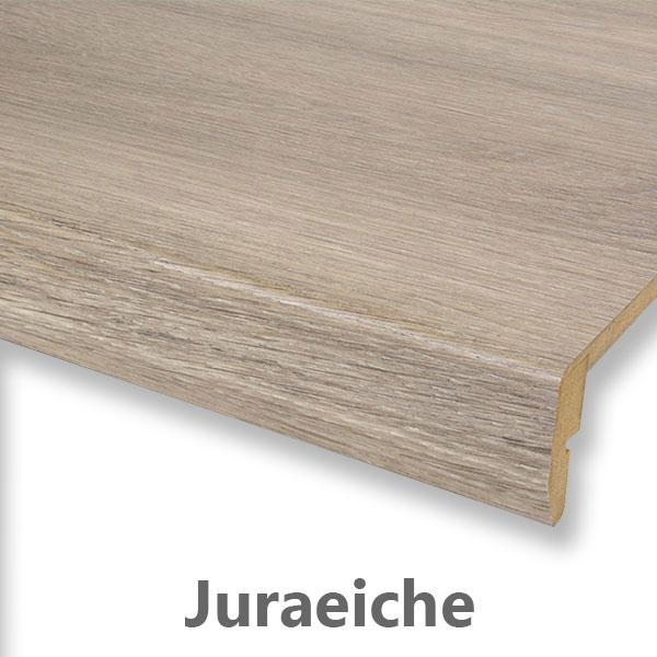 Dekor Juraeiche