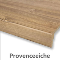 Laminat Provenceeiche