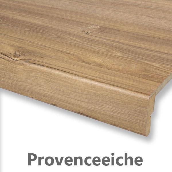 Dekor Provenceeiche