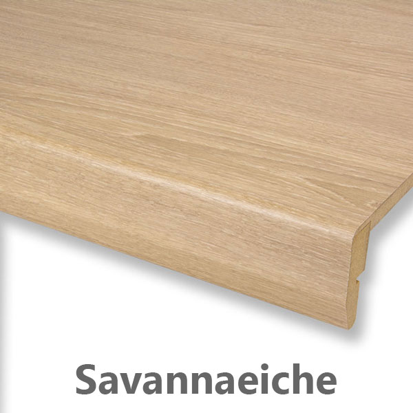 Dekor Savannaeiche
