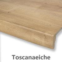 Laminat Toscanaeiche