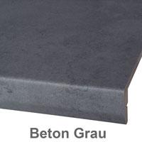 Solution Beton Grau