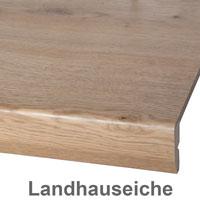 Solution Landhauseiche