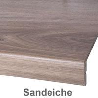 Solution Sandeiche