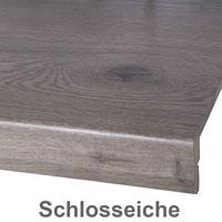 Solution Schlosseiche