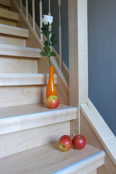Treppenrenovierung_Service