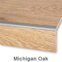 Laminat Michigan Oak
