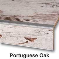 Laminat Portuguese Oak
